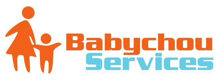 Logo-babychou